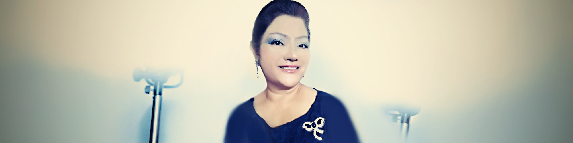 By Pradichaya | Thai food | photography | voice teaching | opera artist